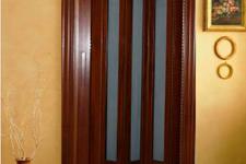 Cristal Door