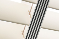 Wide range of possibilities with our new ladder tape