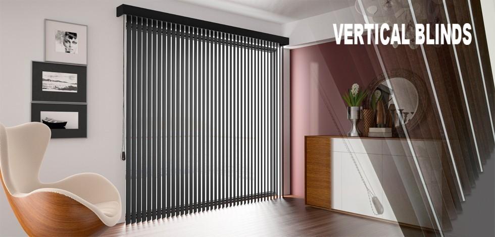 Fustablinds luxmader persianas de madera venecianas de madera - Persianas venecianas verticales ...