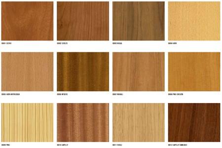 Puerta iberbook serie plafon relieve - Tipos de barnices para madera ...